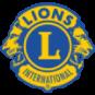 logolions3